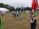turnfest2017_1024_07