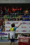 kidscup2014_img_3213_800x600