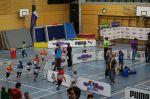 kidscup2014_img_3226_800x600