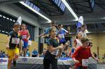 kidscup2014_img_3247_800x600