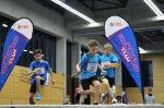 kidscup2014_img_3272_800x600