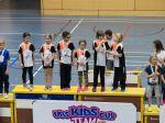 kidscup2018_01_96