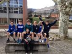 unihockey_jugi_kant_2014_0948